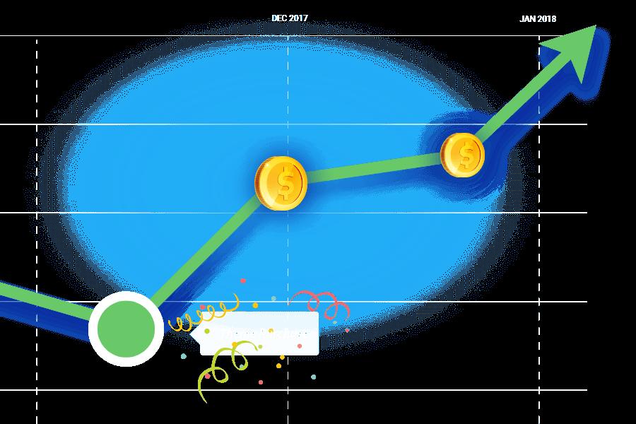 http://lb-bibertal.de/wp-content/uploads/2017/03/inner_landing_04.png