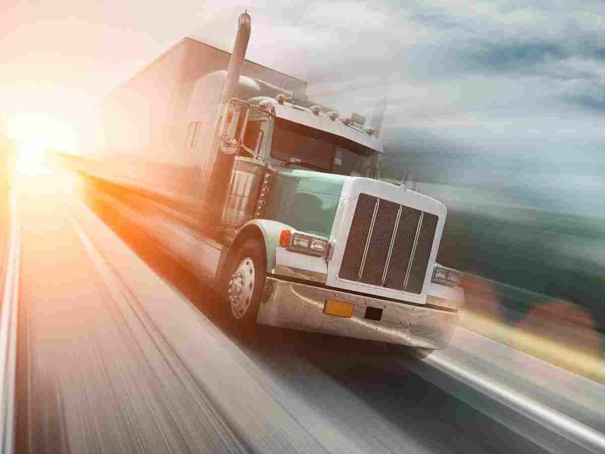 http://lb-bibertal.de/wp-content/uploads/2017/08/inner_big_trucks_08.jpg
